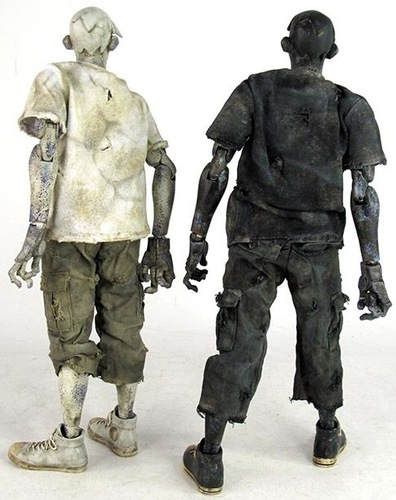 The_removalists_2pack-ashley_wood-boiler_zomb-threea_3a-trampt-82827m