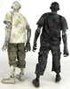 The_removalists_2pack-ashley_wood-boiler_zomb-threea_3a-trampt-82827t