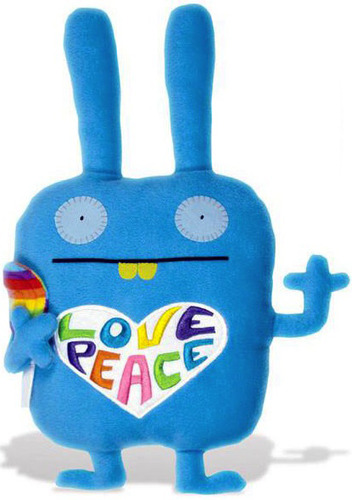 Peace_love_and_wippy_-_blue-david_horvath_sun-min_kim-uglydoll_plush-pretty_ugly_llc-trampt-82832m