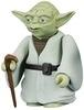 Yoda Gimer Stick
