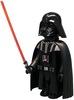 Darth Vader (ESB)