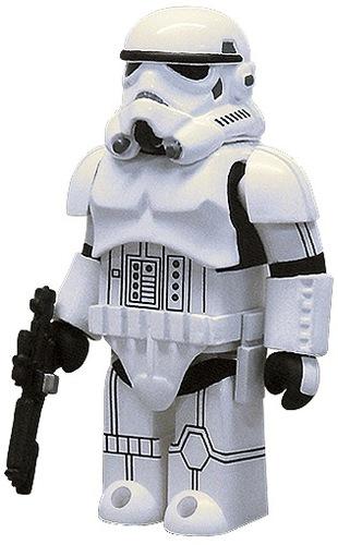 Stormtrooper_esb-medicom_star_wars-kubrick-medicom_toy-trampt-82854m