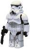 Stormtrooper (ESB)