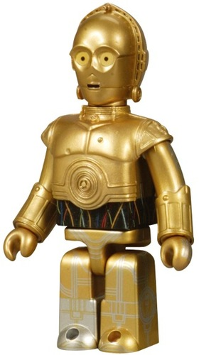 C3po-medicom_star_wars-kubrick-medicom_toy-trampt-82864m