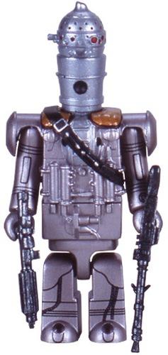Ig-88-medicom_star_wars-kubrick-medicom_toy-trampt-82872m