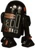 Imperial R2 Unit