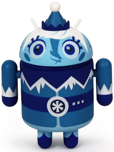 Frankie_frost-scott_tolleson-android-dyzplastic-trampt-82915m