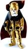 Ogon Skullman - Super7 Exclusive (Gold)