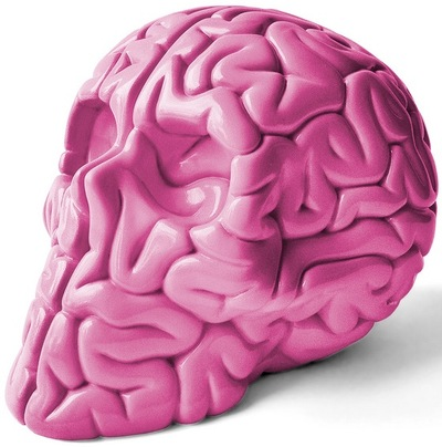 Skullbrain_-_gloss_nitro_pink-emilio_garcia-skullbrain-trampt-82922m