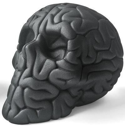 Skullbrain_-_graphite-emilio_garcia-skullbrain-trampt-82923m