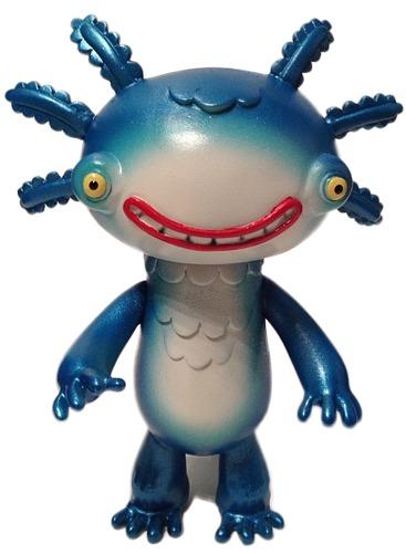Custom_wooper_looper-blurble-wooper_looper-trampt-82945m