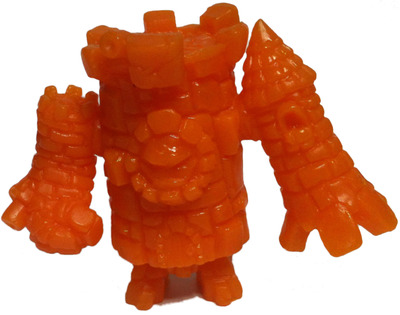 King_castor_-_apkc2_orange-dominic_campisi_the_evil_earwig-omfg-october_toys-trampt-82959m