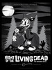 Night Of The Living Dead: The Animated Series