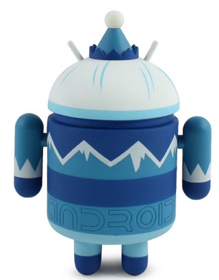 Frankie_frost-scott_tolleson-android-dyzplastic-trampt-83015m