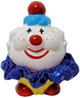 Clown Cuppy
