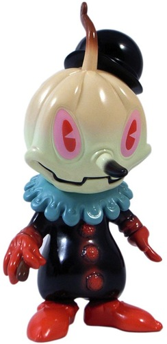 Stingy_jack_-_toxic_marshmallow-brandt_peters-stingy_jack-tomenosuke__cp-trampt-83109m
