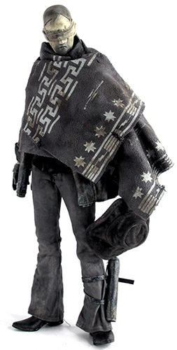 Dead_equine_super_set-ashley_wood-blind_cowboy__ghost_horse-threea_3a-trampt-83112m