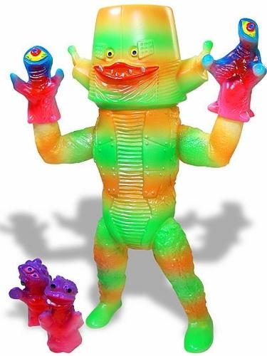 Puppet_seijin_-_gid-elegab-puppet_seijin-elegab-trampt-83173m