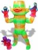 Puppet Seijin - GID