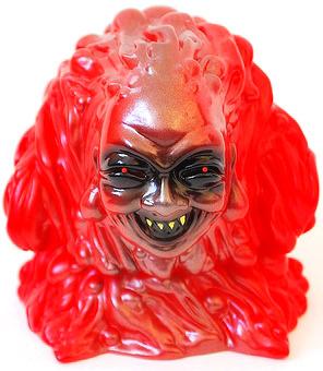 Sludge_demon_-_red_demon-lash-sludge_demon-mutant_vinyl_hardcore-trampt-83358m