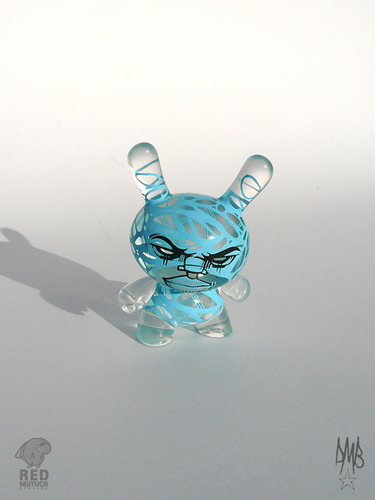 Nearly_invisible_man-rundmb_david_bishop-dunny-kidrobot-trampt-83382m