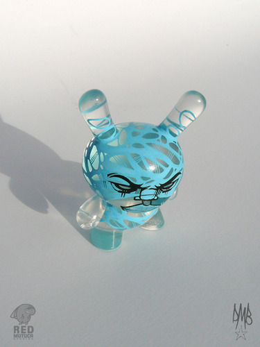 Nearly_invisible_man-rundmb_david_bishop-dunny-kidrobot-trampt-83383m