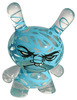 Nearly_invisible_man-rundmb_david_bishop-dunny-kidrobot-trampt-83385t