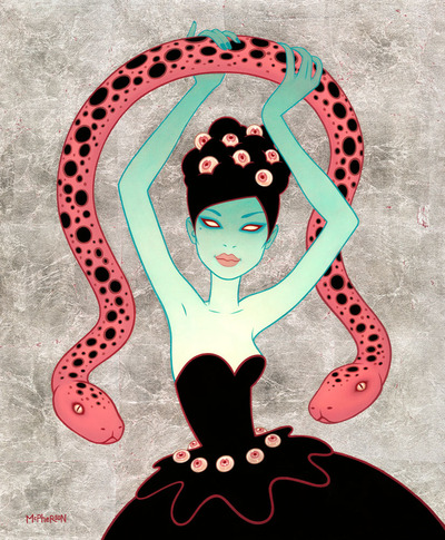 Ghost_dancer-tara_mcpherson-gicle_digital_print-trampt-83406m