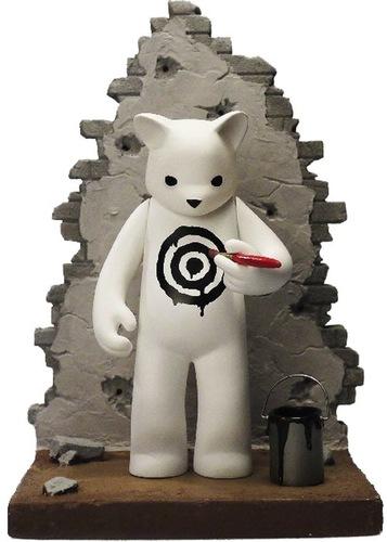 Target_-_black-luke_chueh-target-munky_king-trampt-83421m