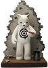 Target_-_black-luke_chueh-target-munky_king-trampt-83421t