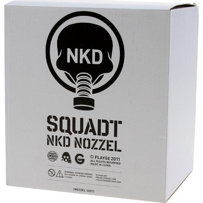 Nkd_nozzel_-_retail_version-ferg-squadt-playge-trampt-83431m