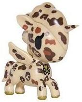 Cheetah-tokidoki_simone_legno-unicorno-tokidoki-trampt-83447m