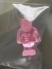 Mini Kong (Pink)