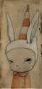 Calliope – Rabbit Head