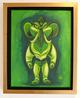 Ganeshon