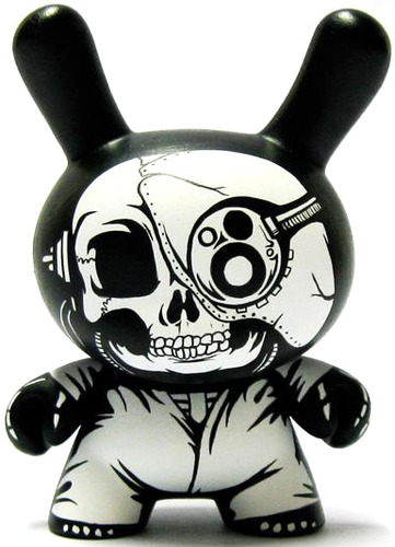 The_master_engineer-jon-paul_kaiser-dunny-trampt-83628m