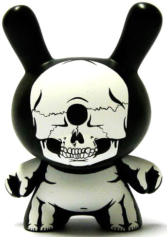 Projectlife-jon-paul_kaiser-dunny-trampt-83629m