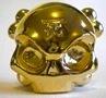 Gold_skullhead_1-huck_gee-skullhead-fully_visual-trampt-83631m