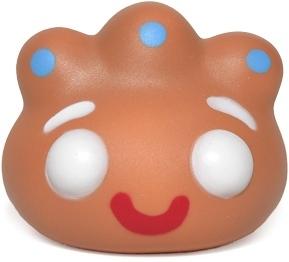 Gingerbread-shawnimals-pocket_pork_dumpling-squibbles_ink__myplasticheart-trampt-83827m