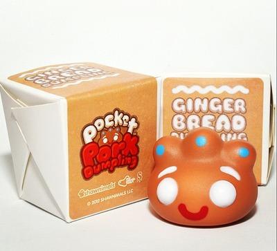 Gingerbread-shawnimals-pocket_pork_dumpling-squibbles_ink__myplasticheart-trampt-83828m
