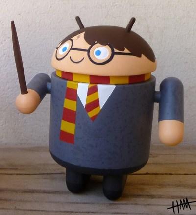 Harry_potter-gary_ham-android-gary_ham-trampt-83904m