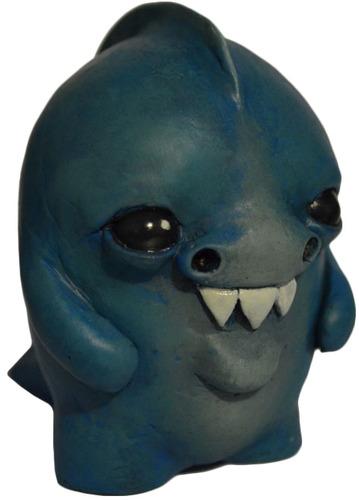 Blue_maurice_the_monstersaur-vanessa_ramirez-maurice_the_monstersaur-self-produced-trampt-83908m