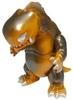 Bop Dragon - Brown