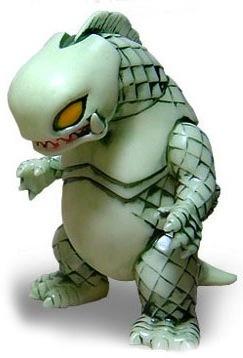 Bop_dragon_-_gid-charactics-bop_dragon-rumble_monsters-trampt-84333m