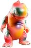 Bop Dragon - Toy Karma 2 Exclusive