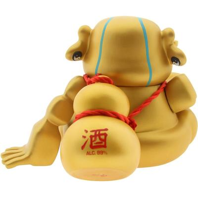 Big_bad_buddha_-_gold-beefy-big_bad_buddha-beefy__co-trampt-84342m