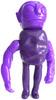 Monster - Shooting Blanks (Purple)