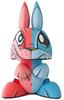 Bi-polar_bunny_16-joe_ledbetter-mutant_bunny-trampt-84392t