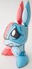 Bi-polar_bunny_16-joe_ledbetter-mutant_bunny-trampt-84393t