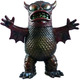 Dcon_greasebat_one-off-chad_rugola-greasebat-trampt-84505t